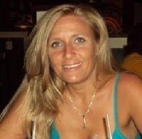 Janel Davis